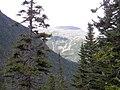 Great Gulf Trail - panoramio.jpg