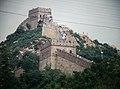 Great Wall, Badaling (9862870784).jpg
