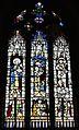 Great east window, All Saints' Church, North Street, York.jpg