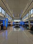 GreaterRochesterInternationalAirportTerminalA.jpg