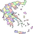 GreekPerepheriesBlank.png