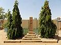 GreekWarMemorial KhartoumSudan RomanDeckert 23022015.jpg