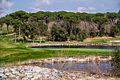 Green 3 und umliegende Seen http-reisememo.ch-^p=7993 - panoramio.jpg