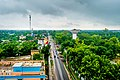 Green City of Bangladesh.jpg