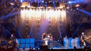 Green Day American rock band
