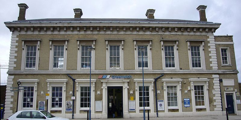 Greenwich railway station (crop).JPG