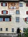 Greifensee ZH - Schloss IMG 2482.JPG
