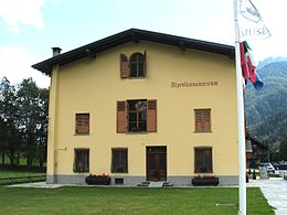 Gressoney-Saint-Jean-Museo-DSCF0820.JPG
