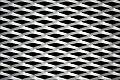 Grid (15786831711).jpg