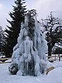 Grindelwald (16224956685).jpg