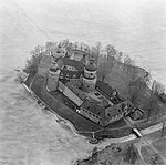 Gripsholms slott - KMB - 16001000531481.jpg