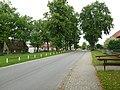 Groß Wokern Dorfstraße.JPG