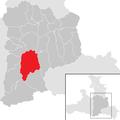 Großarl im Bezirk JO.png