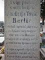 Grob Andrije Torkvata Brlića.jpeg