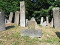 Groblje u Kozelju - panoramio (6).jpg