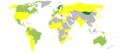 Groene partijen wereldwijd.png