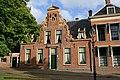 Groningen (2769881847).jpg