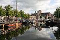 Groningen (2769890861).jpg