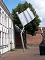 Groningen Wolf 1.jpg
