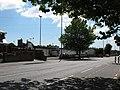Grosvenor Park Football Club - geograph.org.uk - 899434.jpg