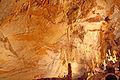 Grotte de Dargilan 08.JPG