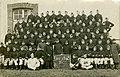 Groupe de militaires du 101e régiment d'infanterie (2).jpg