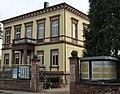 Gruenstadt Obersuelzerstr 12.jpg