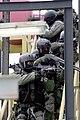 Grupamento de Mergulhadores de Combate (23300789105).jpg