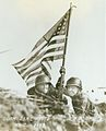 Guam USMC Photo No. 1-17 (21438869038).jpg