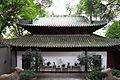 Guangzhou Wuxian Guan 2012.11.15 15-40-23.jpg