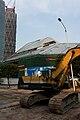 Guangzhouoperahouse5.jpg
