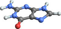 Guanine 3d.png