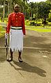 Guard Suva MatthiasSuessen-8068.jpg