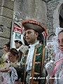 """Guardia Sanframondi (BN), 2003, Riti settennali di Penitenza in onore dell'Assunta, la rappresentazione dei """"Misteri"""". - Flickr - Fiore S. Barbato (28).jpg"""