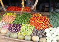 Gudalur fruit stand, India.jpg