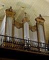 Guecho, Algorta - Iglesia de San Nicolas de Bari 28.jpg