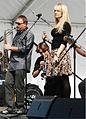 GuentherZ 2012-05-05 0031 Wien01 Stadtfest Grooveheadz.jpg