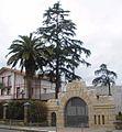 Guernica - Cuartel de la Ertzaintza.jpg