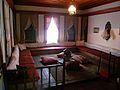 Guest Salon of Hammamizade İsmail Dede Efendi 04.jpg