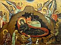 Guido Da Siena - Nativity - WGA10980.jpg