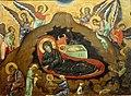Guido Da Siena - Nativity - WGA10980.jpg