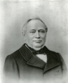 Guillaume Heidsieck (1796-1870).png