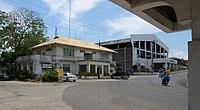 Guimbal Municipal Hall.jpg