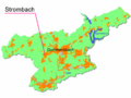 Gummersbach-Lage-Strombach.png