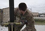 Gun Drills 160402-A-QL991-008.jpg