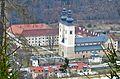 Gurk Domstift und Befestigungsanlagen 06042013 771.jpg