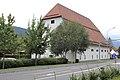 Gurk Hemmaweg 5 ehem. Sägewerksgebäude 03092012 288.jpg