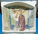 Gurk Reichenhaus alte Gurktalstrasse Bildstock Dornenkroenung 11042016 3030.jpg