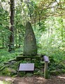Gussone-Denkmal.jpg