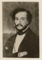Gustav Dresel (cropped).png
